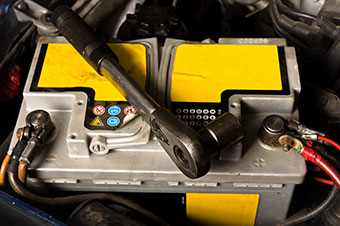 Electrical System Service | Advanced Automotive and Transmissions