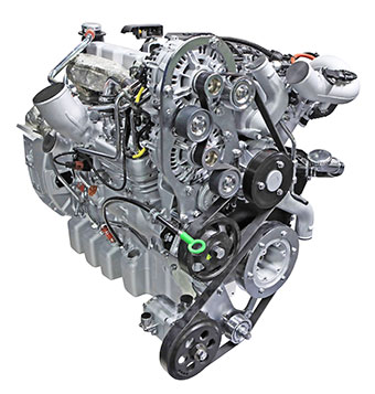 Diesel Engines | Advanced Automotive and Transmissions