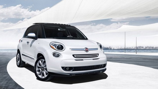 Owen Sound Auto Repair | Fiat